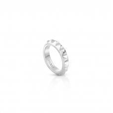Guess Ring UBR84032-54