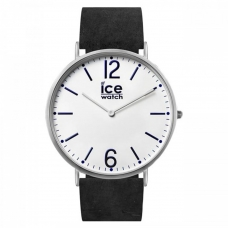 ICE WATCH 001370