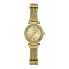 Moteriškas laikrodis GUESS W1009L2