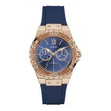 Moteriškas laikrodis GUESS W1053L1