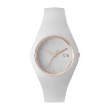 Moteriškas laikrodis ICE WATCH 000978