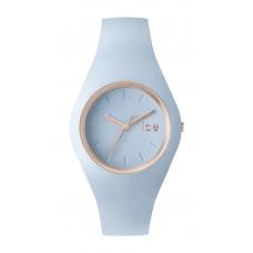 Moteriškas laikrodis ICE WATCH 001067
