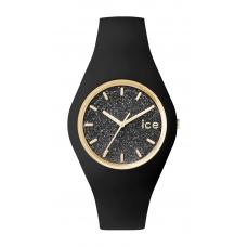 Moteriškas laikrodis ICE WATCH 001356