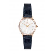 Moteriškas laikrodis Lee Cooper Ladies LC06302.439