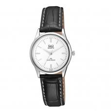 Moteriškas laikrodis Q&Q LADIES C215J301Y