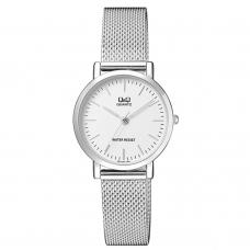 Moteriškas laikrodis Q&Q LADIES QA21J201Y
