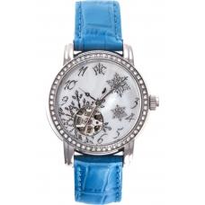Moteriškas laikrodis RFS P204402-85PBL