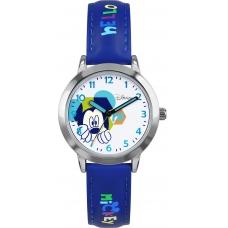 Vaikiškas laikrodis DISNEY D1403MY