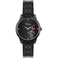 Vaikiškas laikrodis DISNEY D2801ME