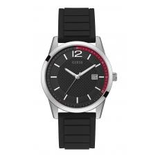 Vyriški laikrodžiai GUESS W0991G1