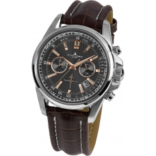 Vyriški laikrodžiai JL 1-1117.1WN
