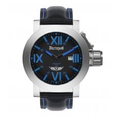 Vyriški laikrodžiai NESTEROV H0957A02-13EB