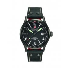 Vyriški laikrodžiai SWISS MILITARY 06-4280.13.007.07