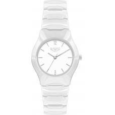 Moteriškas laikrodis 33 ELEMENT CERAMICS 331431C