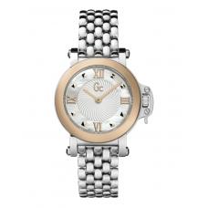 Moteriškas laikrodis GC X52001L1S