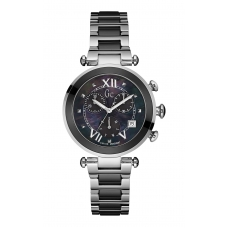 Moteriškas laikrodis GC Y05005M2