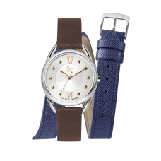 Moteriškas laikrodis GC Y13001L1