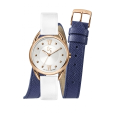 Moteriškas laikrodis GC Y13002L1