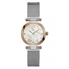 Moteriškas laikrodis GC Y31003L1
