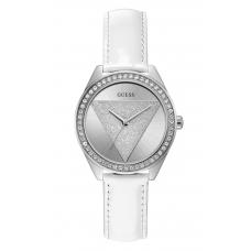 Moteriškas laikrodis GUESS W0884L2