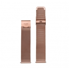 18 Cluse strap CLS047