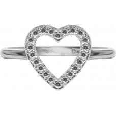 33 Rings 331605LR-52