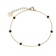 CLUSE bracelets CLJ11013