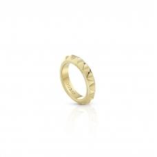 Guess Ring UBR84033-52