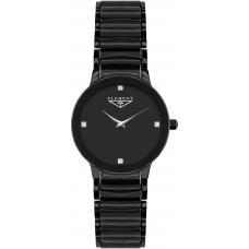 Moteriškas laikrodis 33 ELEMENT CERAMICS 331333
