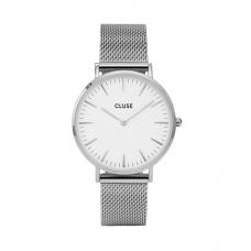 Moteriškas laikrodis CLUSE Watches CL18105