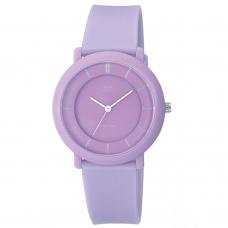 Moteriškas laikrodis Q&Q Smile Solar VQ94J007Y