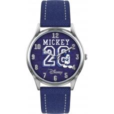 Vaikiškas laikrodis DISNEY D4009MY