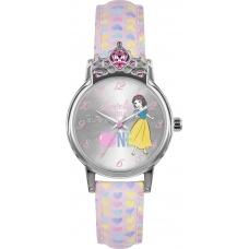 Vaikiškas laikrodis DISNEY D5205P