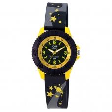 Vaikiškas laikrodis Q&Q Kids VQ96J017Y