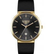 Vyriški laikrodžiai 33 ELEMENT GENTS 331415