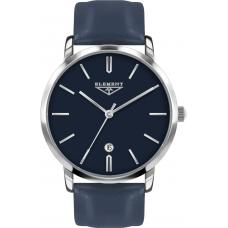 Vyriški laikrodžiai 33 ELEMENT GENTS BLUE 331604