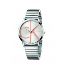 Vyriški laikrodžiai CK GENTS K3M21BZ6