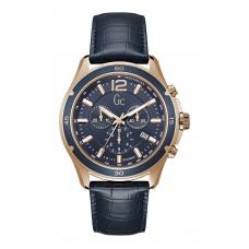 Vyriški laikrodžiai GC MEN Y26001G7