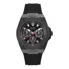 Vyriški laikrodžiai GUESS W1048G2