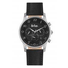 Vyriški laikrodžiai Lee Cooper Men LC06425.351