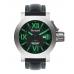 Vyriški laikrodžiai NESTEROV H0957A02-13EN