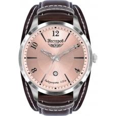 Vyriški laikrodžiai NESTEROV H0983A02-14D