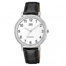Vyriški laikrodžiai Q&Q MEN Q978J314Y