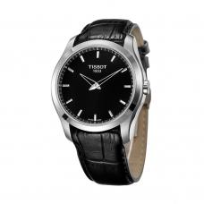 Vyriški laikrodžiai Tissot Gents T035.446.16.051.00