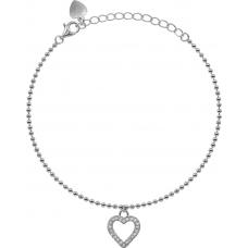 33 Bracelets 331626LB