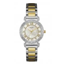 Moteriškas laikrodis GUESS W0831L3
