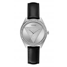 Moteriškas laikrodis GUESS W0884L3