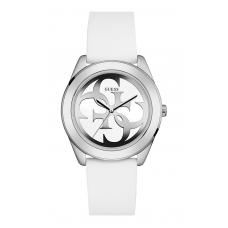Moteriškas laikrodis GUESS W0911L1