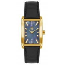 Moteriškas laikrodis RFS P690311-13B