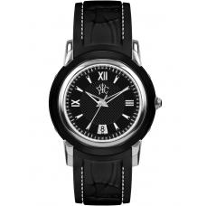 Moteriškas laikrodis RFS P960401-127B